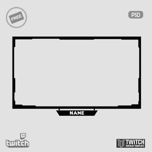 free-twitch-facecam