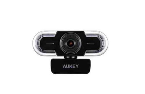 Aukey PC-LM1A webcam amazon