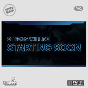 BLUE_STARTING_SOON_SCREEN