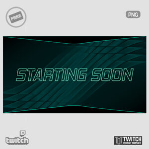 GREEN_STARTING_SOON_PREVIEW