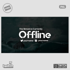 SEA_TRAGEDY_OFFLINE